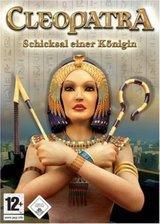 Cleopatra - Schicksal einer K�nigin