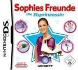 Sophies Freunde - Die Eisprinzessin