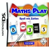 Maths Play - Spa� mit Zahlen