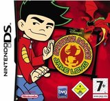 Disney's American Dragon - Jake Long