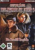 Geisterjäger Delaware St. John 3