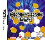 Honeycomb Beat