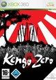 Kengo Zero