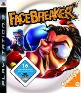 Facebreaker