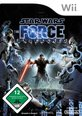 Star Wars - The Force Unleashed (Wii)