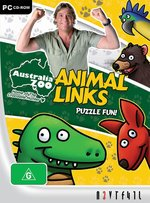 Animal Link Australia Zoo