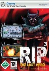 RIP 3 - The Last Hero