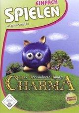 Charma - Das verzauberte Land