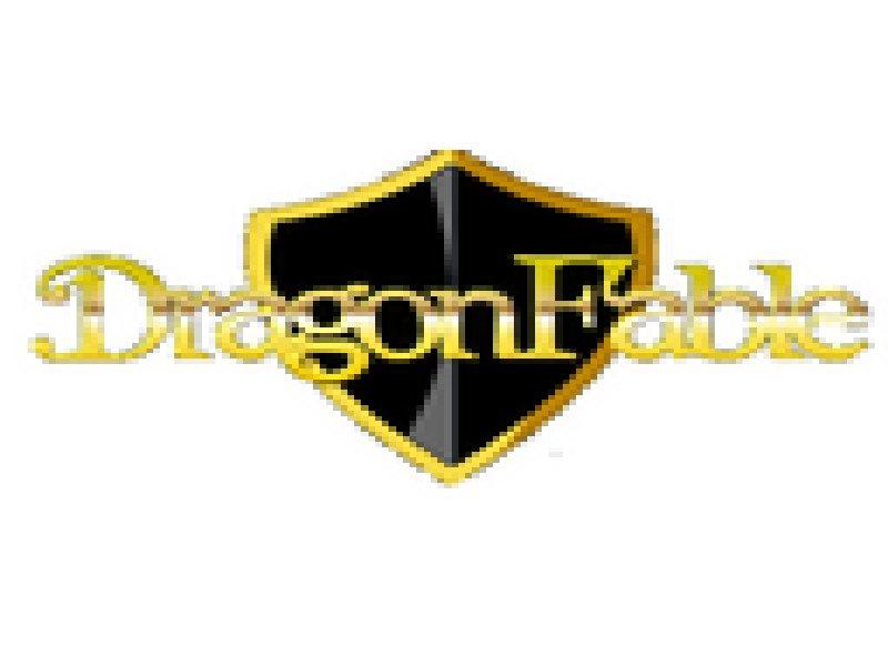 Dragonfable