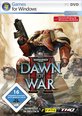 Warhammer 40.000 - Dawn of War 2