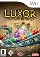 Luxor: Pharaohs Challenge