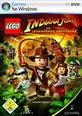 Lego Indiana Jones - Die legend�ren Abenteuer