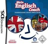 Mein Englisch-Coach