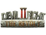 Devilfight 2 - The Revolt