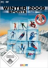 RTL Winter Sports 2009 - The next Event