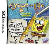SpongeBob und der magische Stift