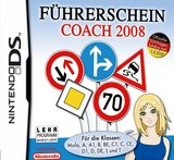 Führerschein Coach