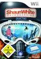 Shaun White Snowboarding - Roadtrip