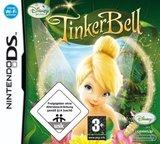 Disney Fairies - Tinkerbell