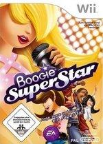 Boogie SuperStar