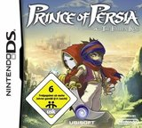 Prince of Persia - The Fallen King