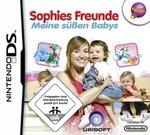 Sophies Freunde - Meine süßen Babys