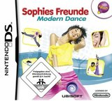 Sophies Freunde - Modern Dance