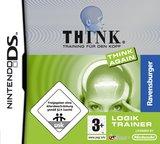 Think - Think Again