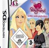 My Boyfriend - Meine erste gro�e Liebe
