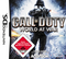 Call of Duty 5 - World at War (NDS)