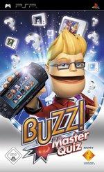 Buzz! - Master Quiz