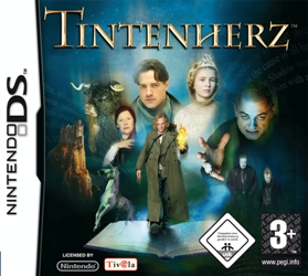 Tintenherz
