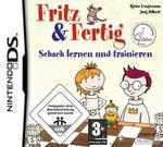 Fritz & Fertig - Schach lernen und trainieren