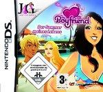 My Boyfriend - Der Sommer meines Lebens