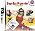 Sophies Freunde - Filmstar