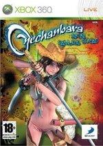 Onechanbara - Bikini Samurai Squad
