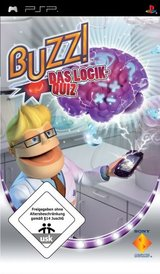 Buzz! - Das Logik-Quiz