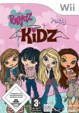 Bratz - Kidz Party