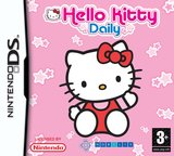 Hello Kitty - Daily