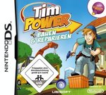 Tim Power - Bauen & Reparieren
