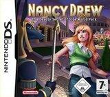 Nancy Drew - Deadly Secret of Olde World Park