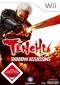 Tenchu 4 (Wii)