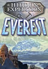 Hidden Expedition Everest