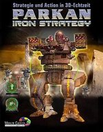 Parkan - Iron Strategy