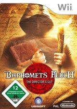 Baphomets Fluch - Broken Sword