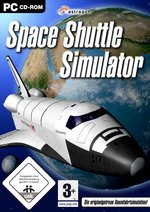 Space Shuttle Simulator