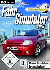 Fahr-Simulator 2009