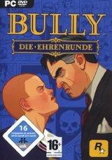 Bully - Die Ehrenrunde