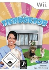 Tierdoktor