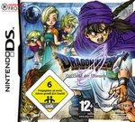Dragon Quest 5 - Die Hand der Himmelsbraut